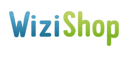 Logo-Wizishop-450x200