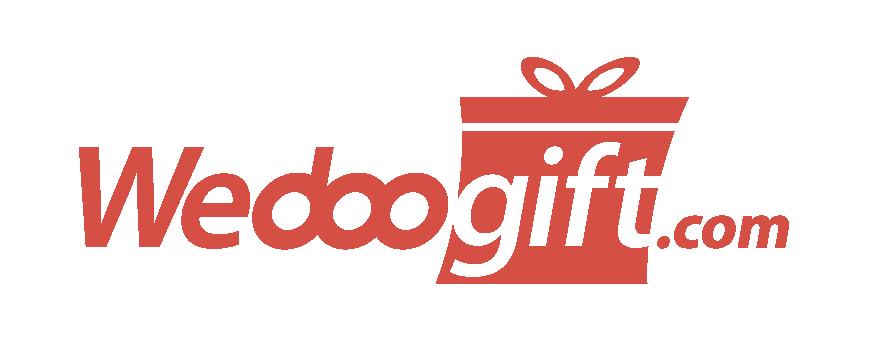Logo Wedoogift