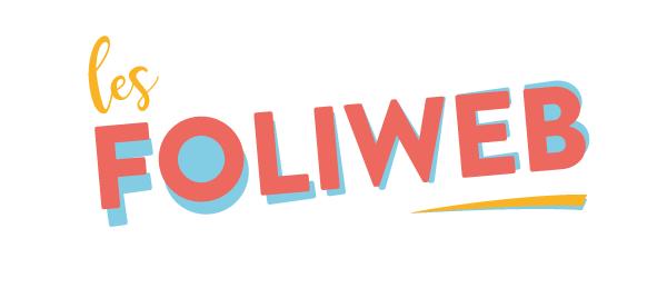 foliweb-logo-ligne-transparent