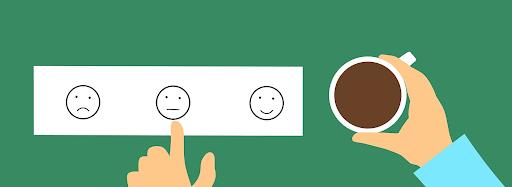 Collecter-les-avis-consommateurs-et-les-feedbacks