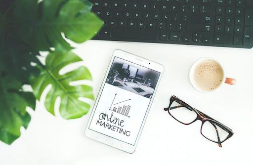 Optimiser son site pour le référencement e-commerce Optimiser son site pour le référencement e-commerce