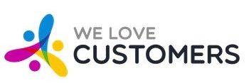 Blog We Love Customers